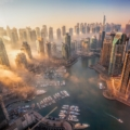 180710 Dubai sky marina 2 120x120 - The importance of Owners Association Management in Dubai