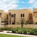 Community Management Company Dubai Villas 2 120x120 - How to choose a strata association company?