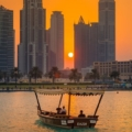 Dubai association management companies 120x120 - What you need to know about Property Development