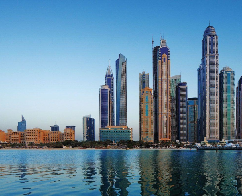 Dubai property management 845x684 - How property management services can help with the growth of your business