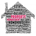 Property Management 120x120 - What Do You Need to Know About Strata Managers Association?