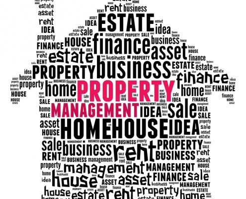 Property Management 495x400 - How to choose the best Owner Association Management in Dubai?
