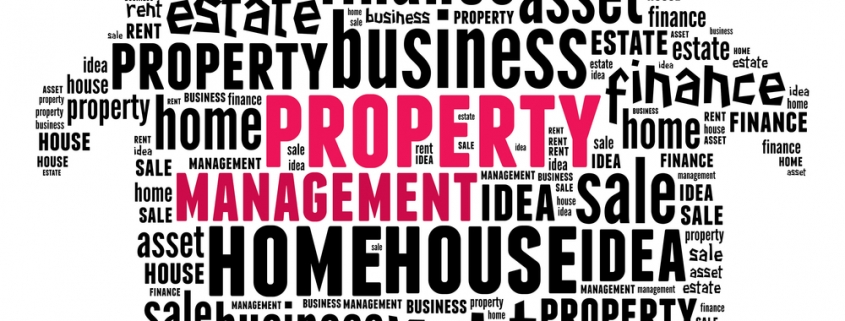 Property Management 845x321 - 5 Responsibilities of a Property Management Company