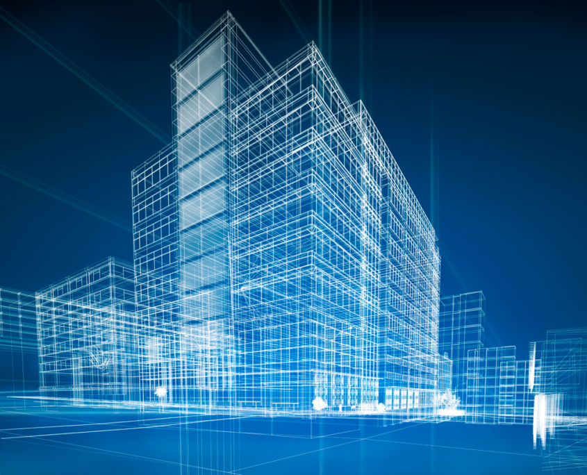 building blueprint 845x684 - How property development consultancy can help in decisionmaking