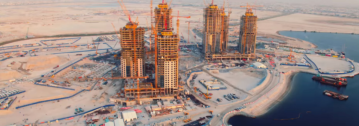 dubai property development 1200x423 - What you need to know about Property Development