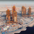 dubai property development 120x120 - How property development consultancy can help in decisionmaking