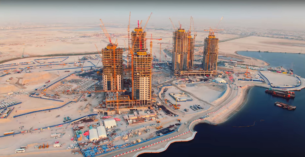 dubai property development - What you need to know about Property Development