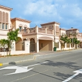 place dubai townvilla 120x120 - Why contract property management services?