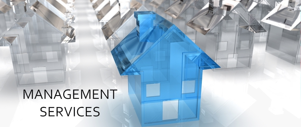 property management services 1000x423 - Why contract property management services?