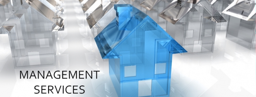 property management services 845x321 - Why contract property management services?