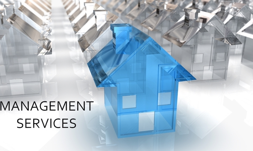 property management services 845x507 - Why contract property management services?